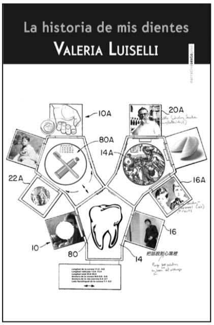 historia-de-mis-dientes