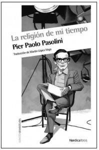 la-religion-de-mi-tiempo