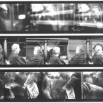 Adriana Estivill, Empty from under, 2002.