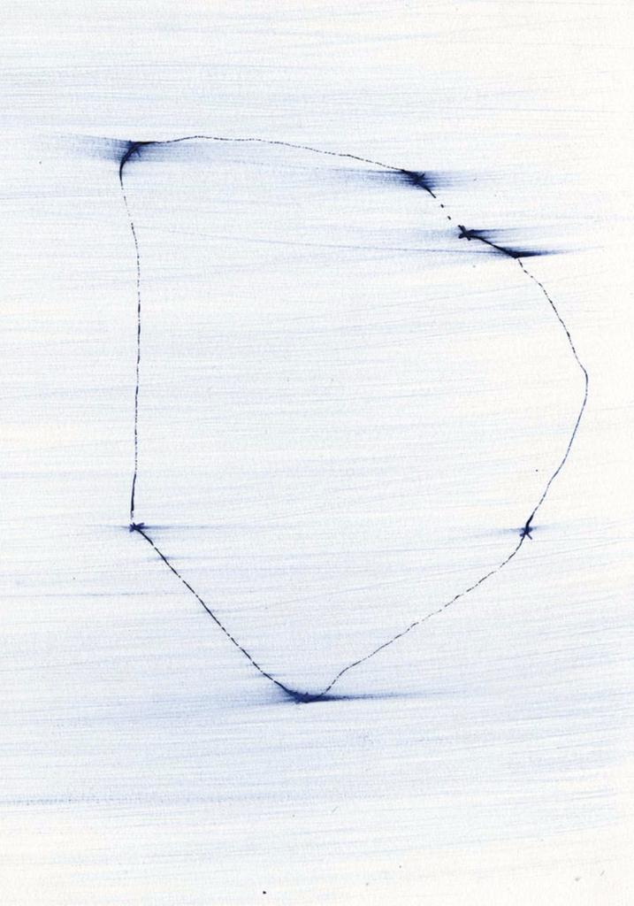 grafica-07
