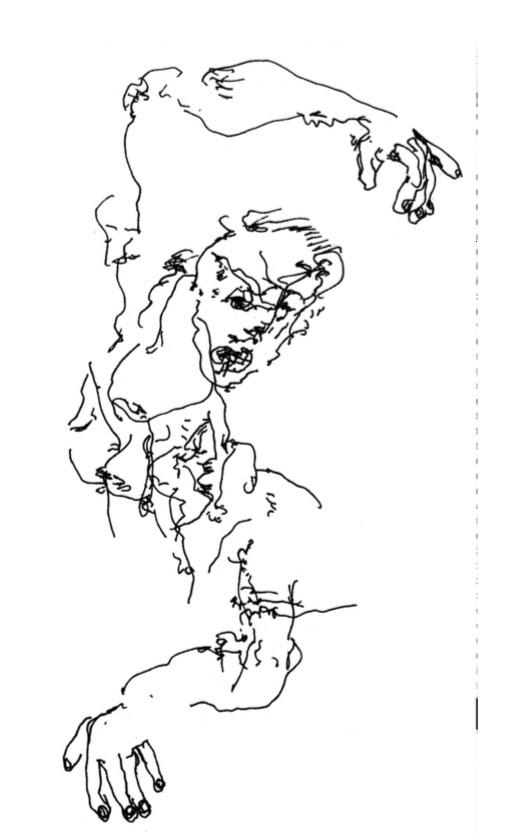 Froh, Opción 120, 2003.