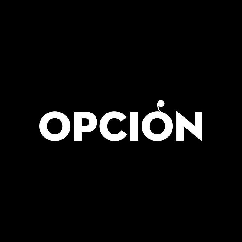 opcion-lg