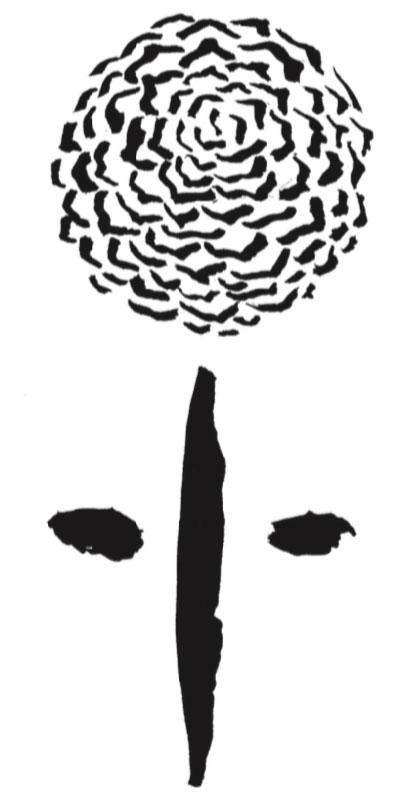 Alonso Ahumada, Opción: Una poética por los desaparecidos, 2015.