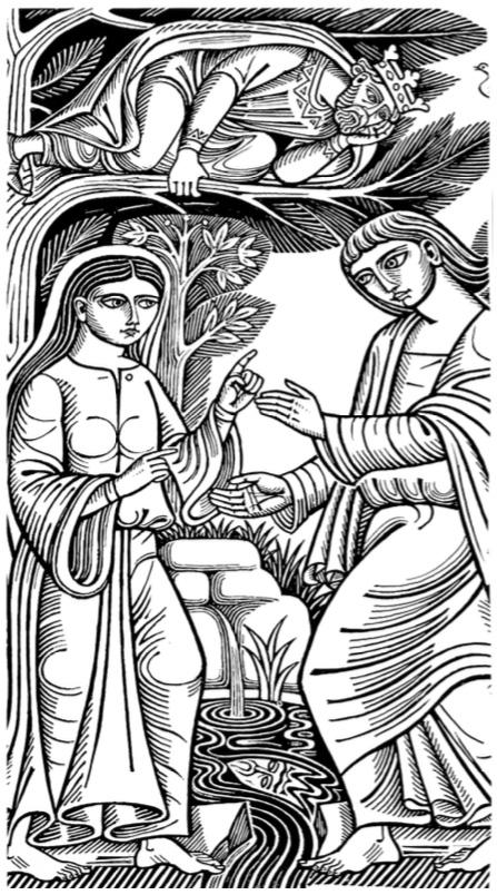 Tristán e Isolda. Cornwall, s. VI.