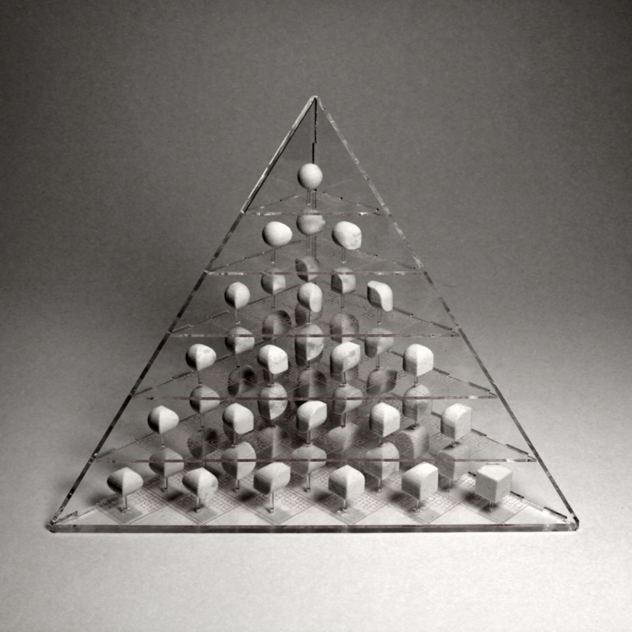 56-shape-pyramid_900