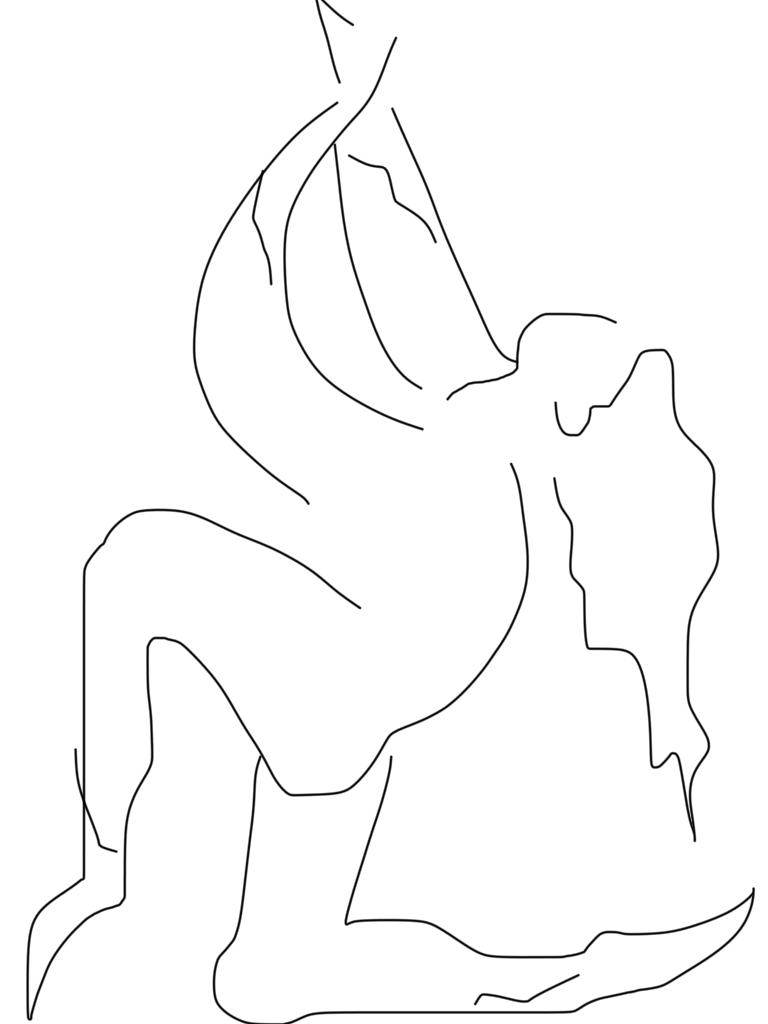 RossMcCampbell34 (1)