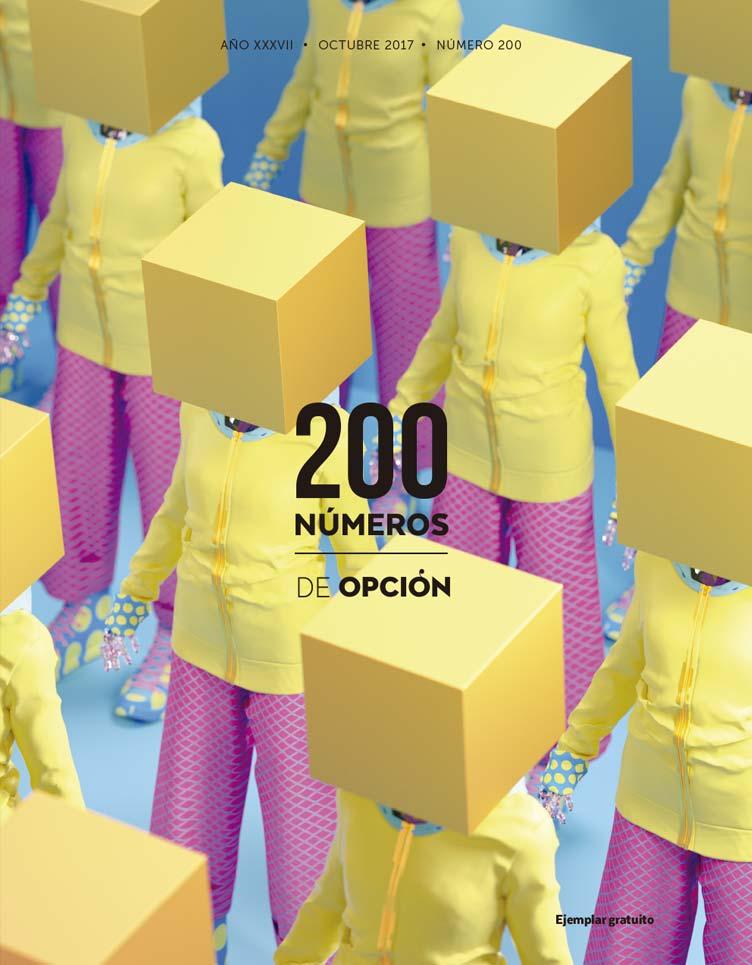 Opción 200